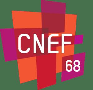CNEF 68
