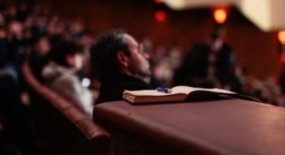 COVID 19 : ASSEMBLÉES GÉNÉRALES DES ASSOCIATIONS