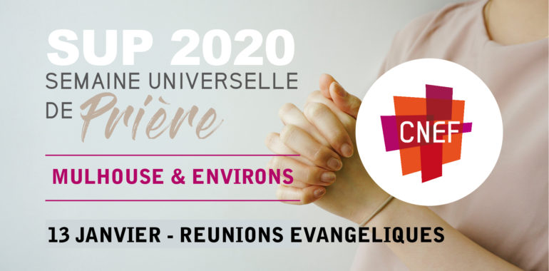 SUP 2020 MULHOUSE et environs