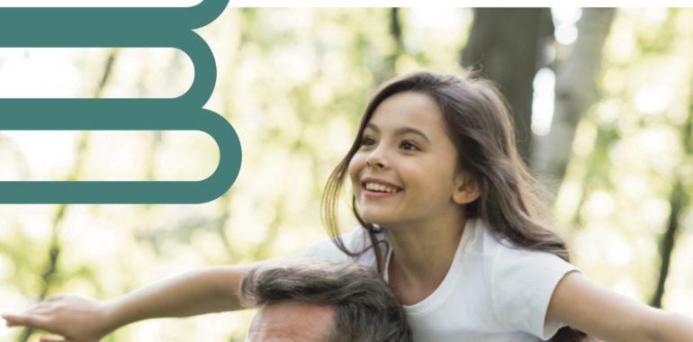 ANNULÉ (prudence coronavirus) : Journée Famille et Ecole