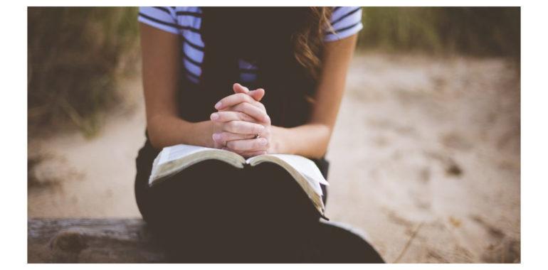 Les évangéliques et la question du déconfinement