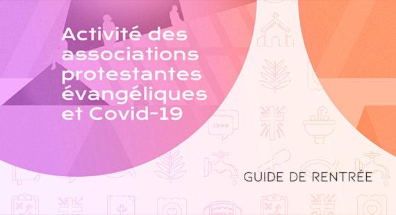 Guide Pratique (mise à jour du 28 août 2020)
