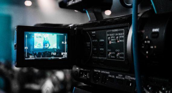 Formation vidéo – Réaliser un culte vidéo