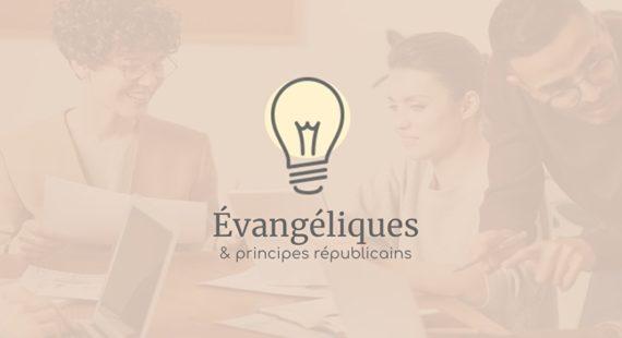 Principes républicains – Vote final